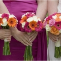 wedding_gallery_10