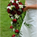 wedding_gallery_13